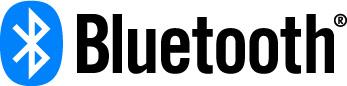 Was ist eigentlich Bluetooth?
