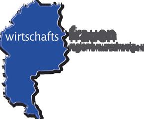 Wirtschaftsfrauen Braunschweig Logo